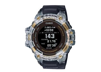 Casio G-Shock GBD-H1000-1A9JRの写真