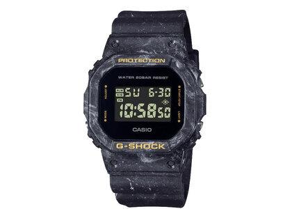 Casio G-Shock DW-5600WS-1JFの写真