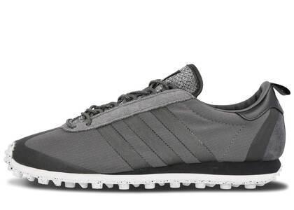 adidas Nite Jogger OG 3Mの写真
