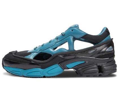 adidas RS Replicant Ozweego Raf Simons Colonial Blue (Special Edition)の写真