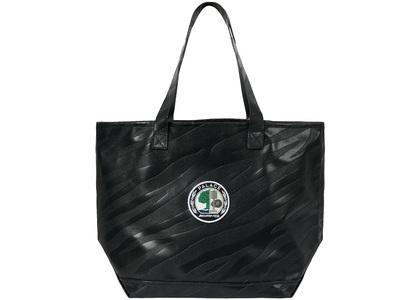 Palace AMG Tote Bag Black (SS21)の写真