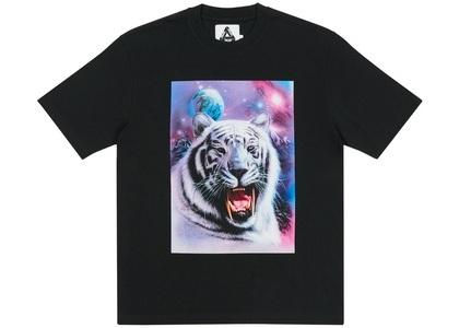 Palace AMG T-Shirt Black (SS21)の写真