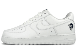 Air Force 1 Low Roc-A-Fella (AF100)の写真