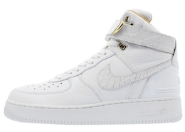 Air Force 1 High Just Don (AF100)の写真