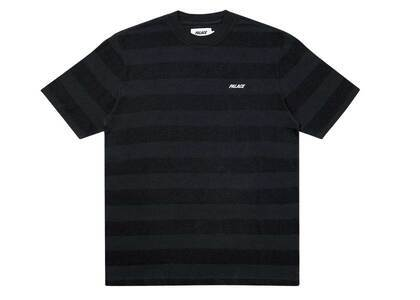Palace Expenser T-Shirt Black (SS20)の写真