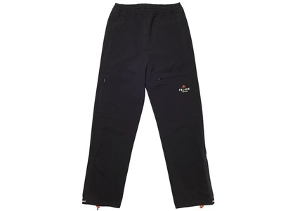 Palace Adidas Golf Pant Black  (SS20)の写真