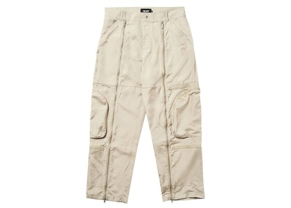 Palace FlAight Pant Stone  (SS20)の写真