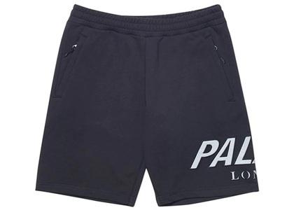 Palace Lon Dons Short Black  (SS20)の写真