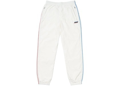 Palace Pipeline Bottoms Bottoms White  (SS20)の写真