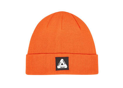 Palace Cool B Beanie Red (SS20)の写真