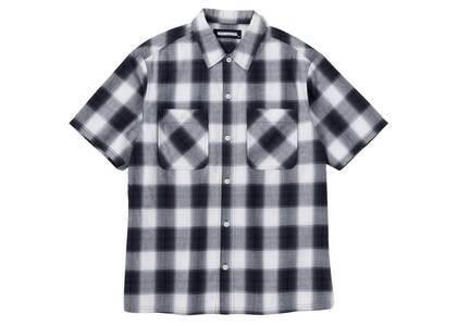 Neighborhood B&C / C-Shirt . SS Blackの写真