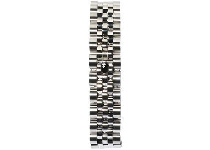 Bape Jubilee Bracelet Silver (SS20)の写真