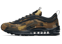 Air Max 97 Country Camo (Italy)の写真