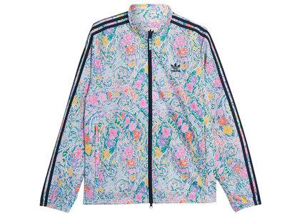 adidas × NOAH Floral Jacket Multiの写真