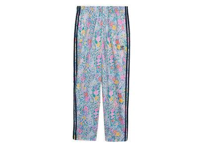 adidas × NOAH Floral Track Pants Multiの写真