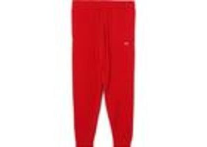 nestwell × WIND AND SEA Lealii Long Pants Red (SS21)の写真