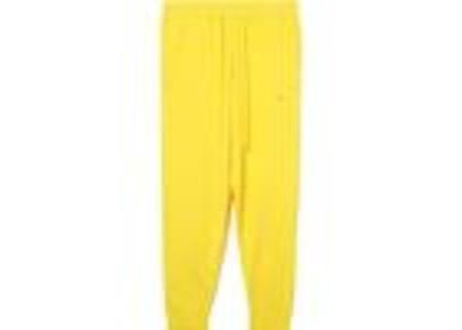 nestwell × WIND AND SEA Lealii Long Pants Yellow (SS21)の写真