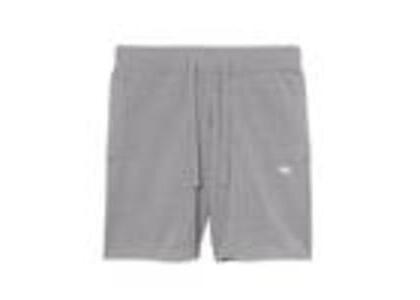 nestwell × WIND AND SEA Baronii Shorts Gray (SS21)の写真