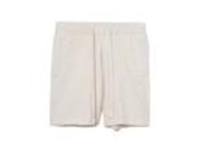 nestwell × WIND AND SEA Baronii Shorts Off White (SS21)の写真