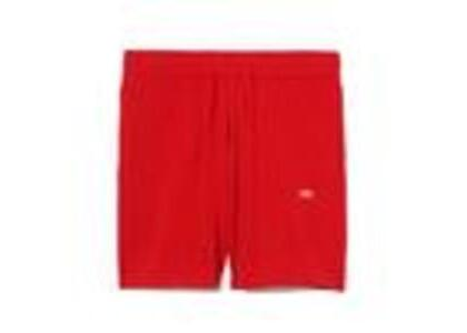 nestwell × WIND AND SEA Baronii Shorts Red (SS21)の写真