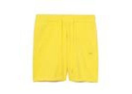 nestwell × WIND AND SEA Baronii Shorts Yellow (SS21)の写真