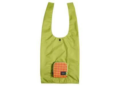 X-Girl × Porter Grocery Bag Multiの写真
