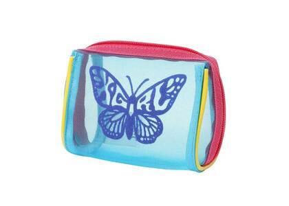 X-Girl Butterfly Pouch Multiの写真
