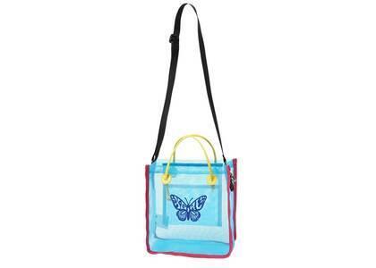 X-Girl Butterfly Shoulder Bag Multiの写真