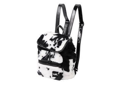 X-Girl Mini Daypack Whiteの写真