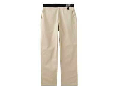 Jimmyz Easy × X-Girl Pants Beigeの写真
