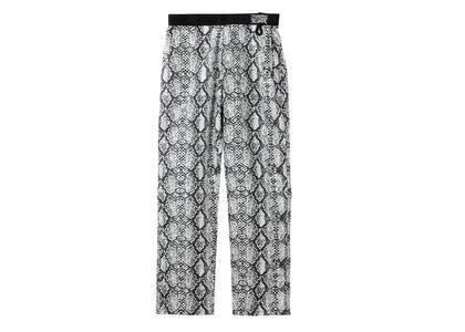 Jimmyz Easy × X-Girl Pants Multiの写真
