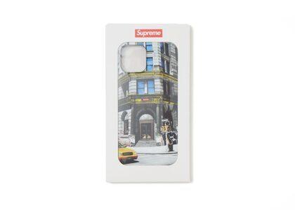 Supreme 190 Bowery iPhone Case Multi (SS21)の写真