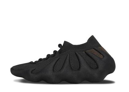 adidas Yeezy 450 Dark Slate Kidsの写真