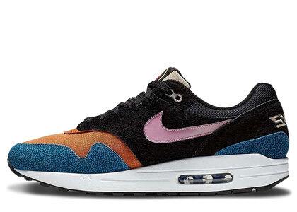 DE'AARON FOX × Nike Air Max 1 Swipaの写真