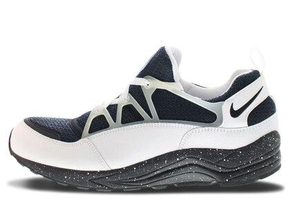 Nike Air Huarache Light Size? White/Blackの写真