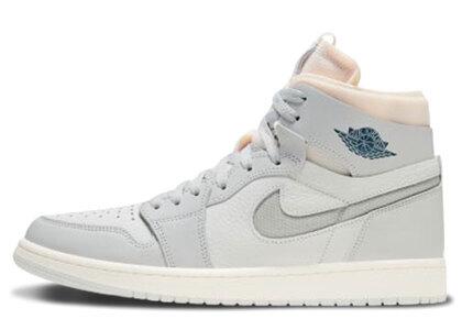 Nike Air Jordan 1 Zoom Air Comfort LDNの写真