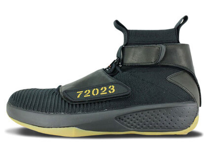 Nike Air Jordan 20 Flyknit R&B/Meloの写真