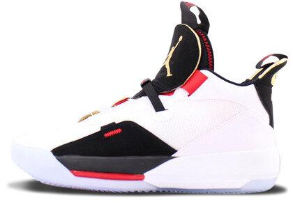Nike Air Jordan 33 Future Of Flightの写真