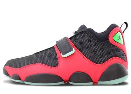 Nike Air Jordan Black Cat Bredの写真