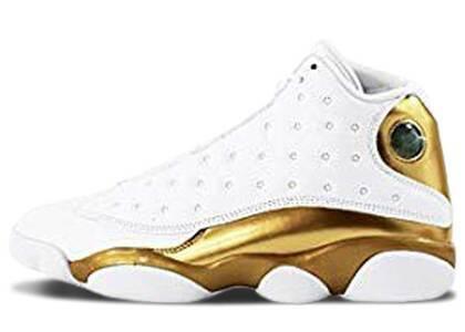 Nike Air Jordan DMP Packの写真