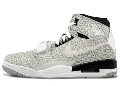 Nike Air Jordan Legacy 312 Flipの写真
