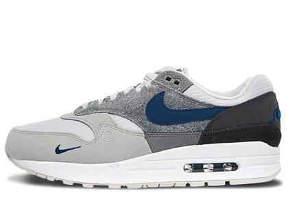 Nike Air Max 1 Londonの写真