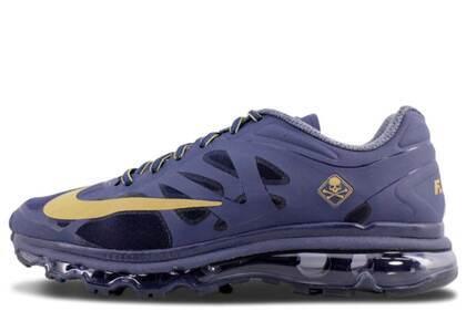 Nike Air Max 1 SUP QS Bronze/Ivory-Blackの写真