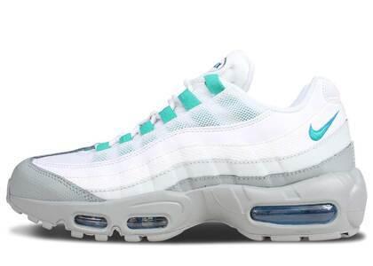 Nike Air Max 95 Essentials Light Blueの写真