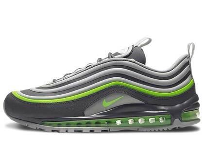 Nike Air Max 97 Utirity Thunder Grey/Electric Greenの写真