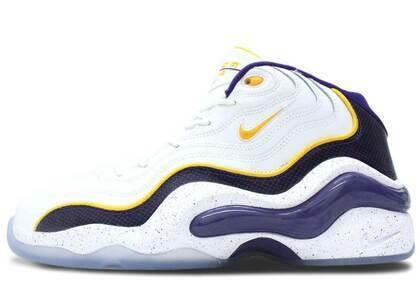 Nike Air Zoom FLight 96 Kobe Bryantの写真