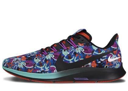 Nike Air Zoom Pegasus 36 AS Floralの写真