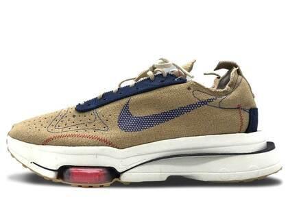 Nike Air Zoom-TYPE HEMPの写真