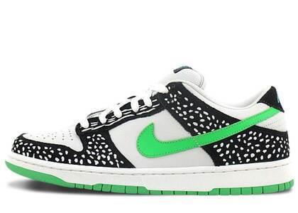 Nike Dunk SB Low Loonの写真