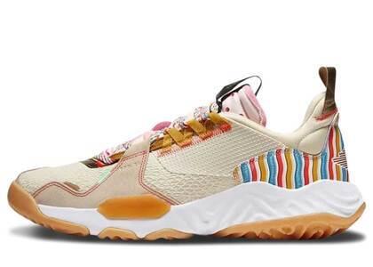 Nike Air Jordan Delta GCの写真